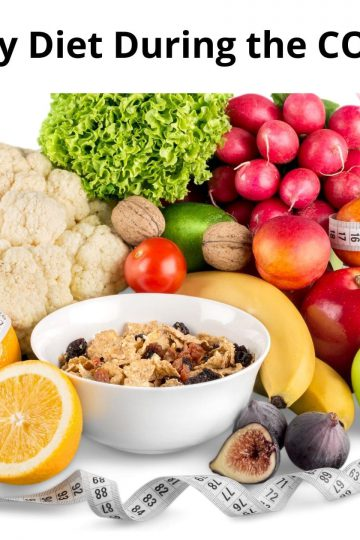 Healthy-Diet-During-the-COVID-19